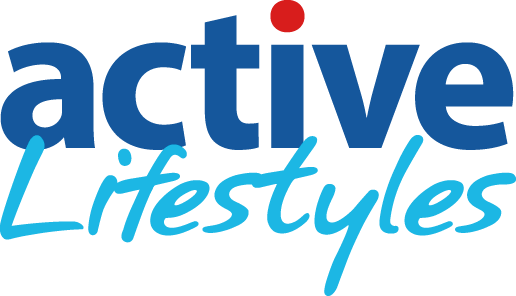 Active Lifestyles logo