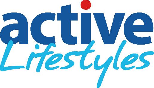Active Lifestyles logo