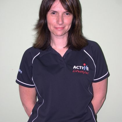 Active Lifestyles Staff Photos (29)