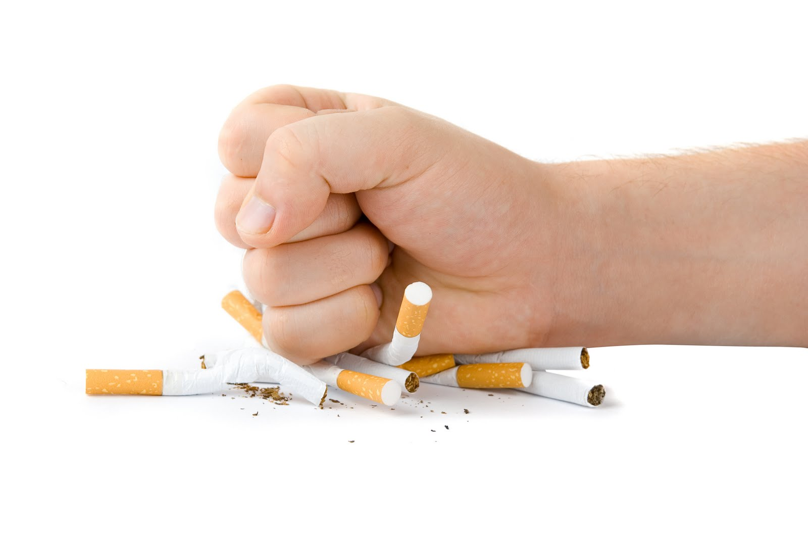 how quitting smoking can drastically improve Sign up to stoptober with friends, family and colleagues  social quitting' can dramatically improve people's  to stop smoking and knows that it can be.