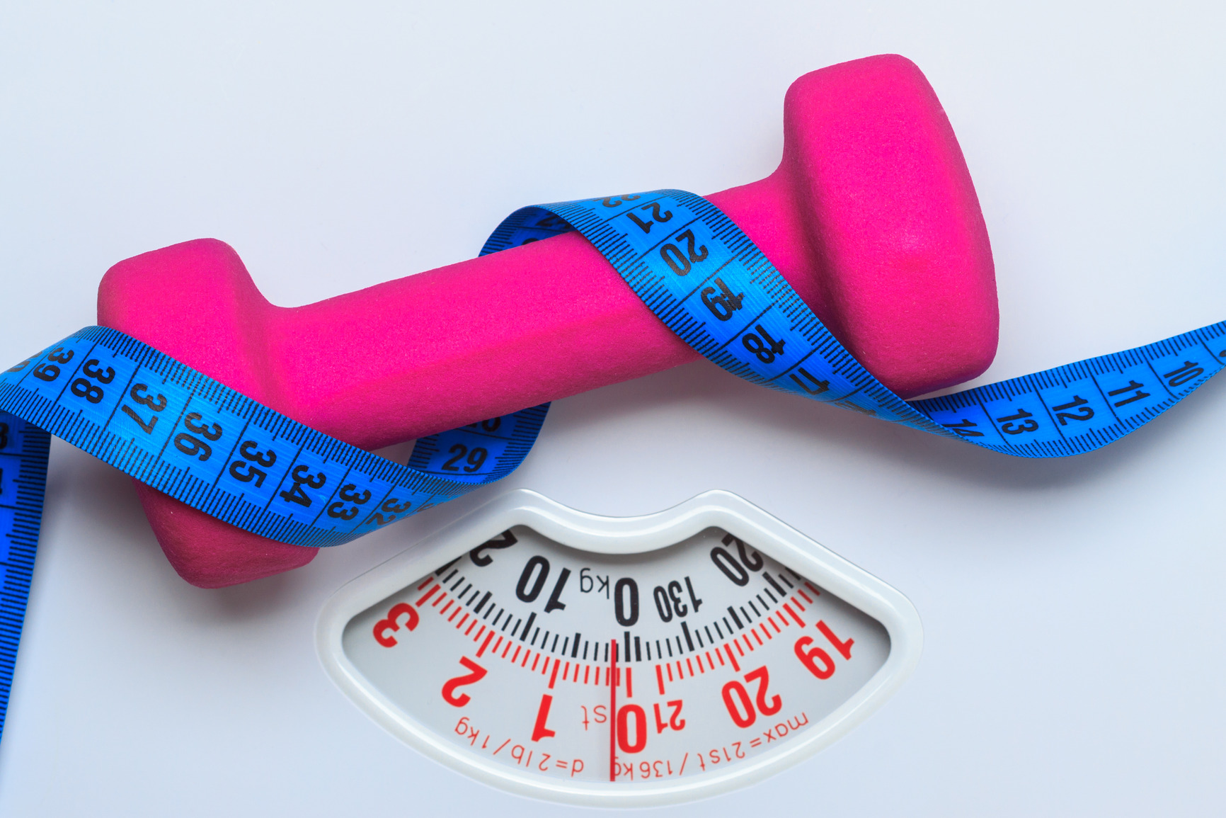 Diets Dont Work - Active Lifestyles Sefton